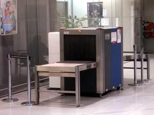 Laser Entfernungsmesser Handgepäck : Flugtransporte