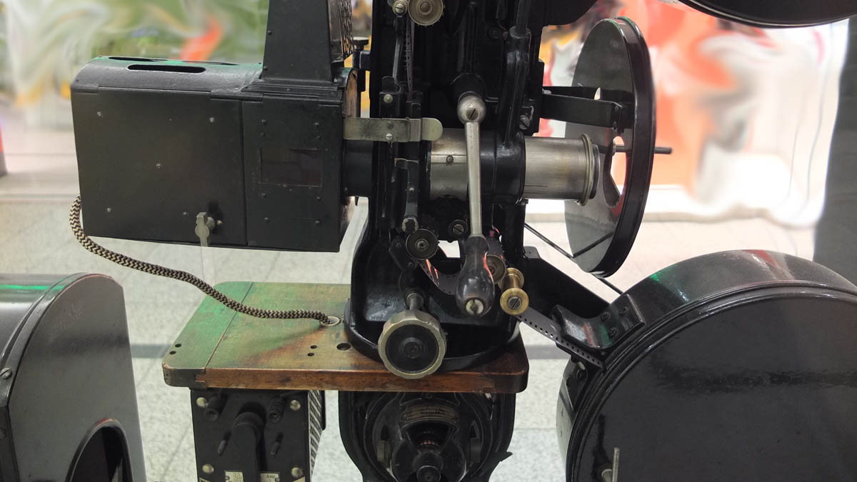 Nikon Entfernungsmesser Rätsel : Trägermaterial