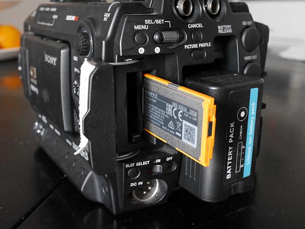 Iphone Entfernungsmesser Nikon : Speicherbedarf