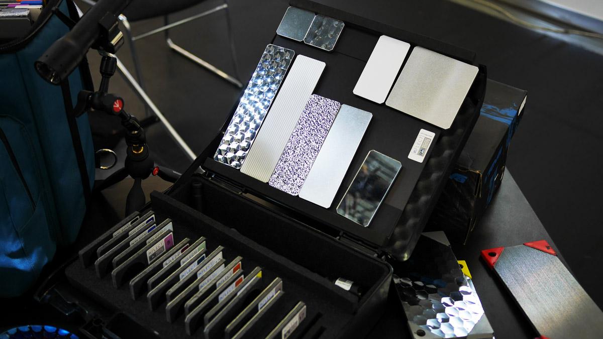 Laser Entfernungsmesser Reflektor : Leica geosystems disto d laser entfernungsmesser bluetooth