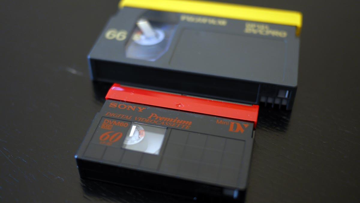 Laser Entfernungsmesser Im Handgepäck : Filmtechnik