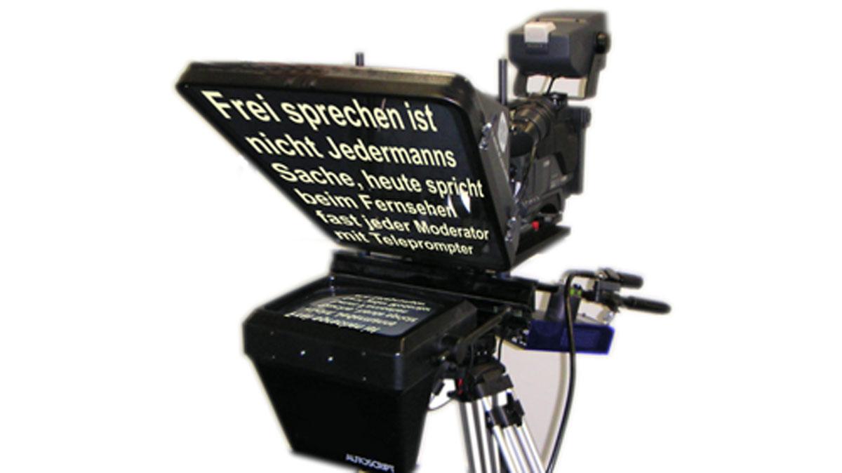Digitaler Entfernungsmesser Rätsel : Filmschule results from #100
