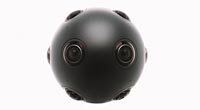 ozo-press-photo-black_ball200.jpg