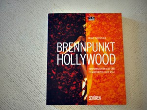 Brennpunkt Hollywood600
